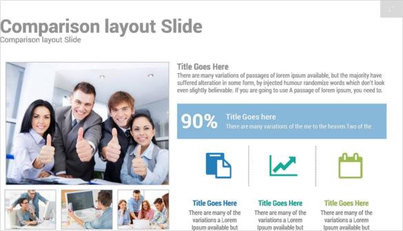 35 google slide templates ppt pptx free premium templates