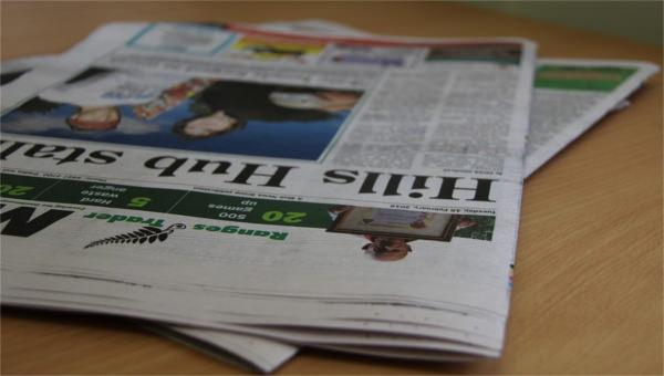 newspaperobituarytemplate