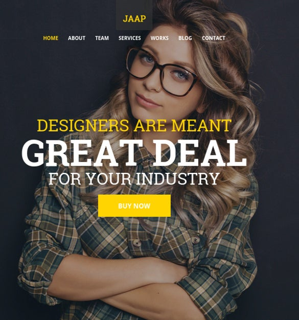 creative multipurpose portfolio wordpress theme