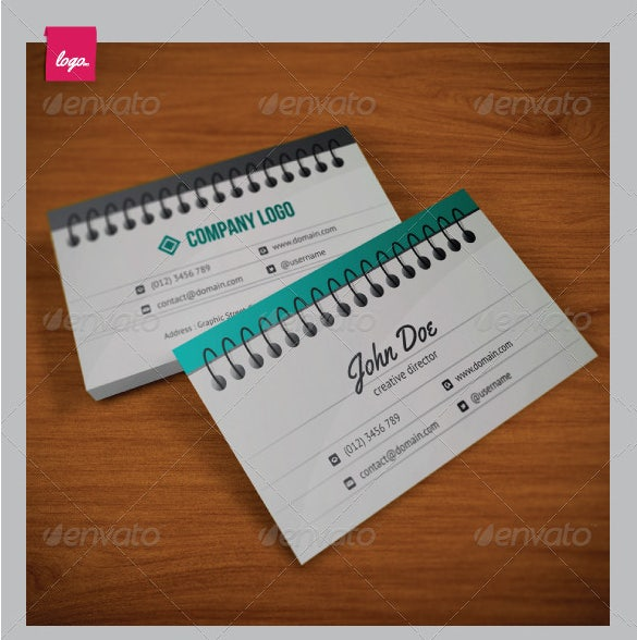 15 note card templates free sample example format for Paper source templates place cards