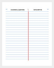 Cornell-Note-Template-DOC