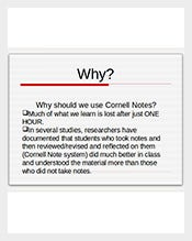 cornell-notes-powerpoint-for-elementary