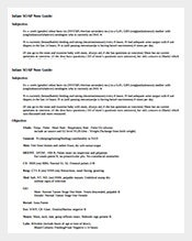 Infant-Saop-Note-PDF-Free-Download