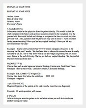 Parental-Soap-Note-PDF-Template-Free-Download-
