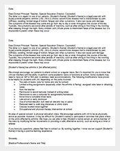 Doctor-Note-for-School-Template
