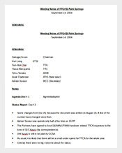 Meeting-Notes-Word-Template-Free-Download