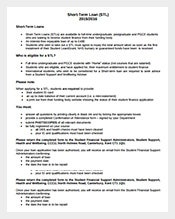 Short-Term-Loan-Note-PDF-Template-Free-Download-