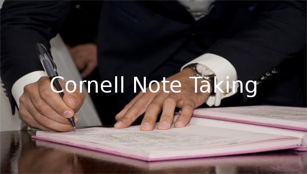 cornellnotetaking1