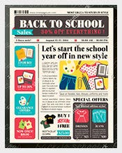 Best-Back-to-School-Promotional-Design-Newspaper