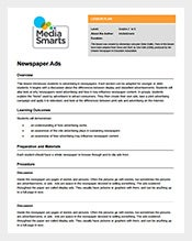 Newspaper-Ads-PDF-Template-Free-Download
