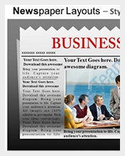 Spoof-Newspaper-Headline-Powerpoint-Example-Template-Download