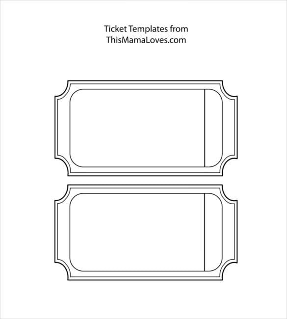 blank police ticket template success blank speeding muzssp. Black Bedroom Furniture Sets. Home Design Ideas