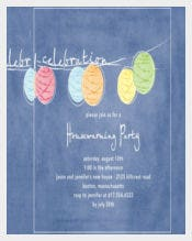 Housewarming-Invitation-Message