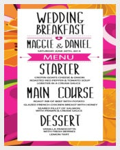 Wedding-Dinner-Invitations