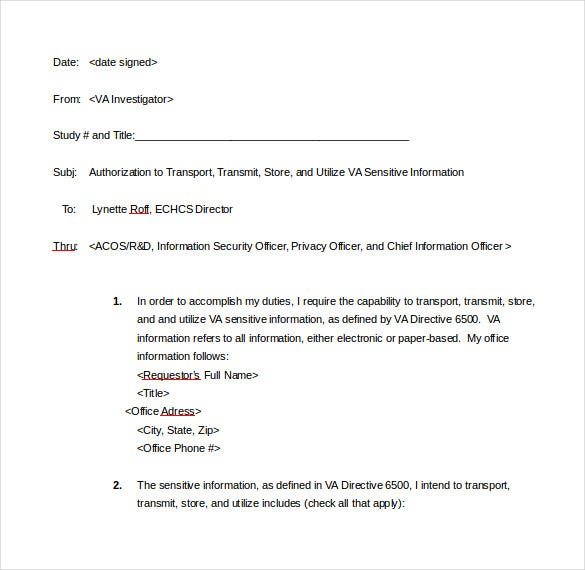 Memo Template 17 Free Word PDF Documents Download – Free Memo Template Word