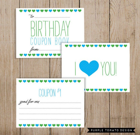 editable birthday coupon template download
