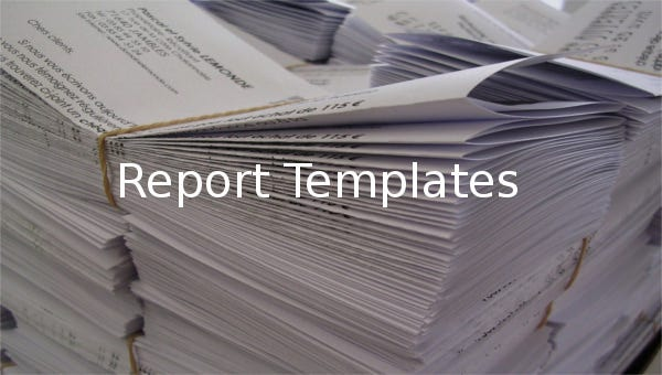 reporttemplate
