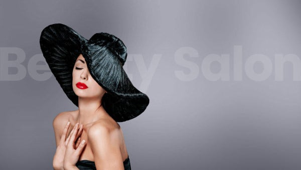 salon magento themes