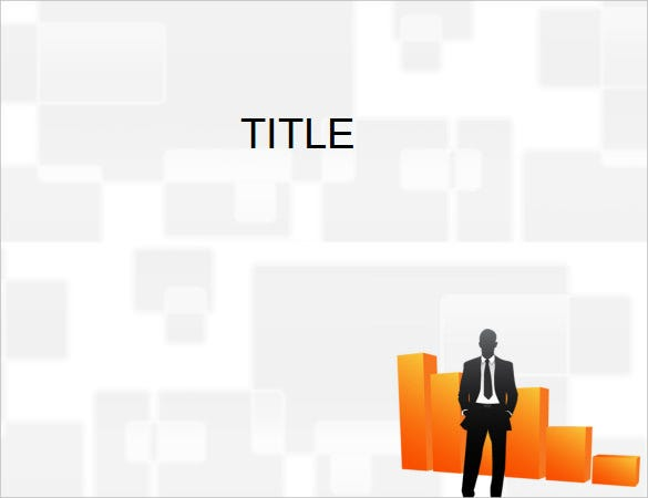 free download marketing strategy powerpoint template