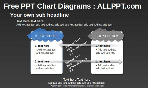 diagram template 11 free word excel ppt pdf documents download