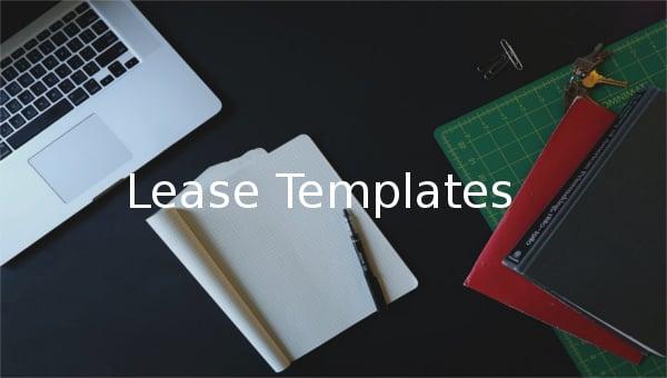 leasetemplates