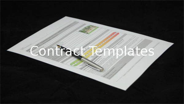 contracttemplates