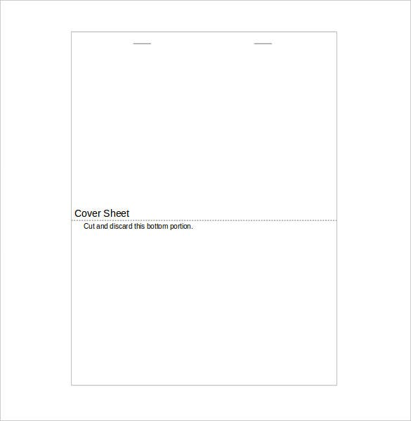Cascading Flip Book Template PPT Format  Book Template Word