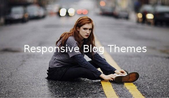 responsive blog themes1