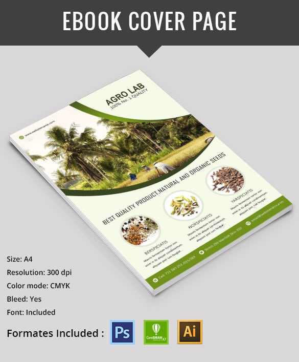 photoshop brochure template free.html