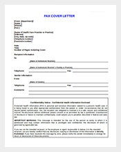 Confidentiality-Notice-Fax-Cover-Sheet-Template-Sample-Format
