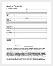 Medical-Facsimile-Fax-Cover-Sheet-Template-Word-Doc