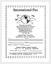 Sample-Generic-International-Fax-Cover-Sheet-Template