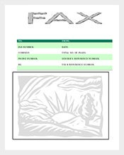 Sample-Rising-Sun-Fax-Cover-Sheet-Blank-Download