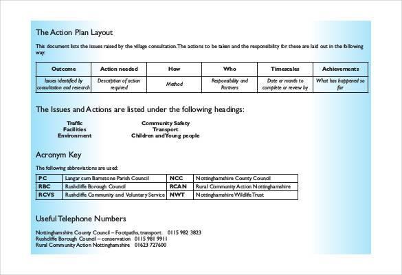 Rbc business plan pdf bangladesh