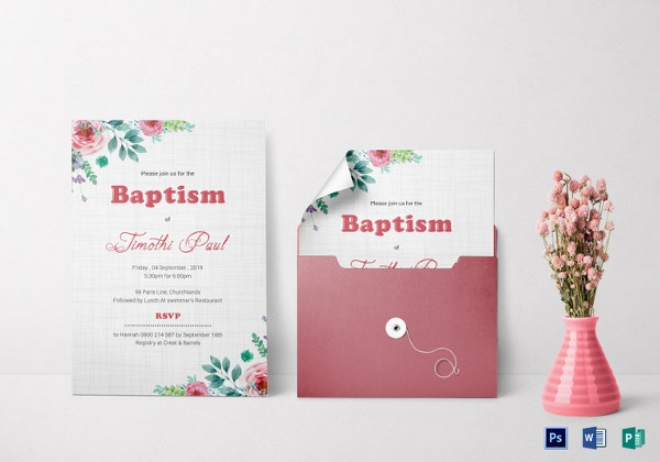 baptism-invitation-card-templates