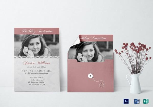 birthday-invitation-card-template