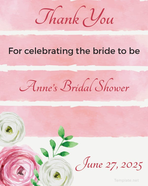bridal-shower-favor-thank-you-tag