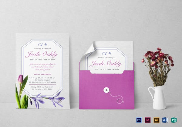 burial-invitation-indesign-template