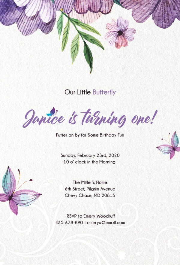 butterfly-birthday-invitation-psd-template
