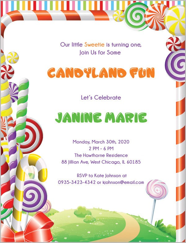 candyland-birthday-invitation-illustrator-template