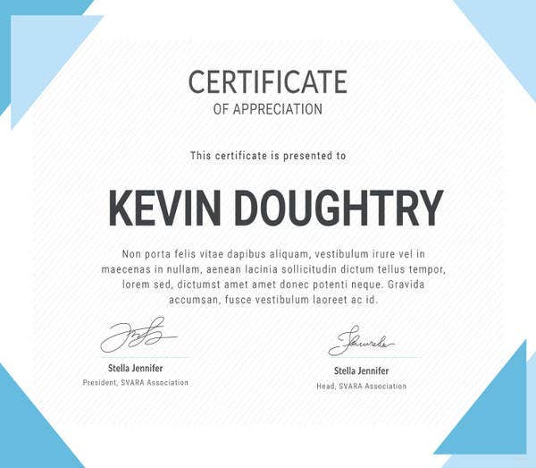 certificate-of-appreciation-template
