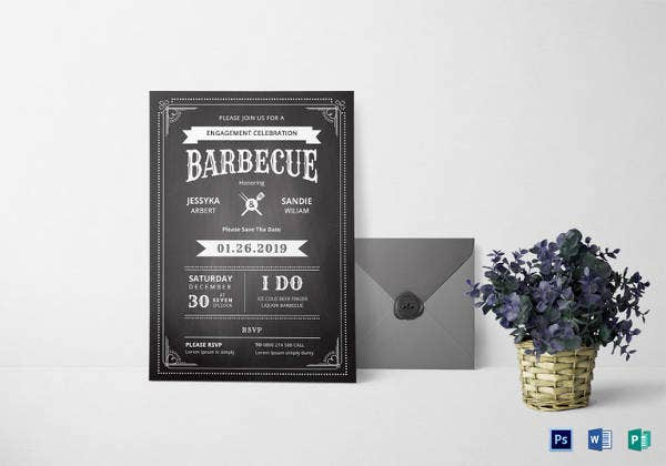 chalkboard-bbq-invitation-template-in-psd