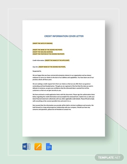cover letter for oil and gas internship.html