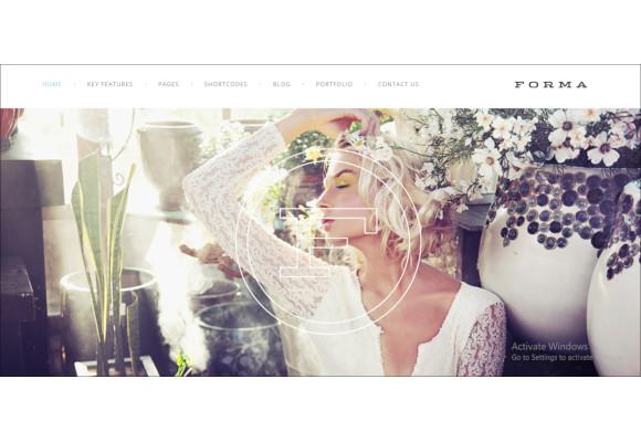creative-fashion-photogrpahy-drupal-theme