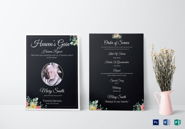 dark-funeral-invitation-card-template