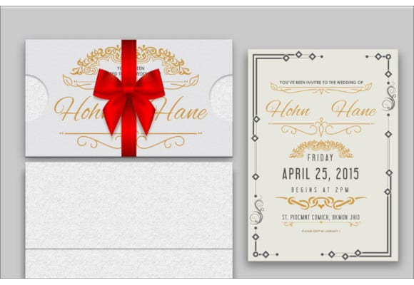 editable-wedding-party-invitation-template