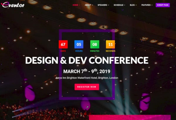 eventor-conference-event-joomla-template