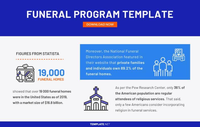 funeral program template3 788x501