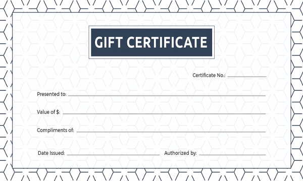 84 psd certificate templates free psd format download free blank gift certificate template yelopaper Gallery