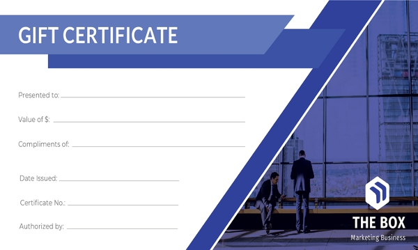free-business-gift-certificate-template